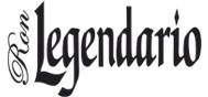 LEGENDARIO