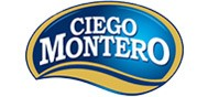 CIEGO MONTERO