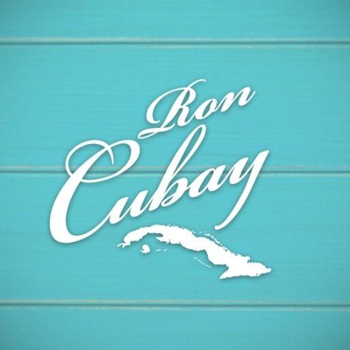 CUBAY