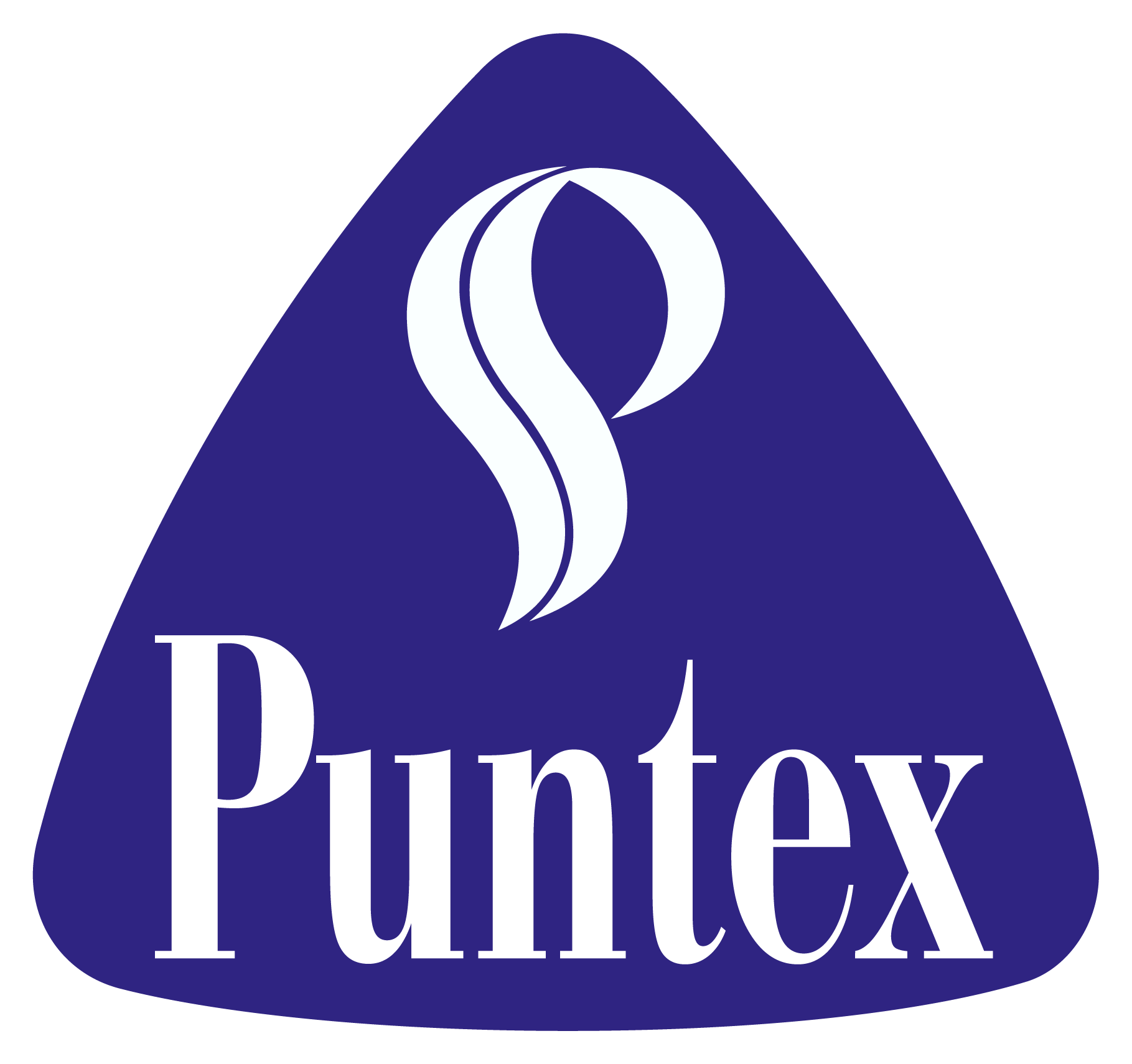 PUNTEX